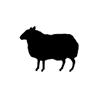 black_sheep_small2x