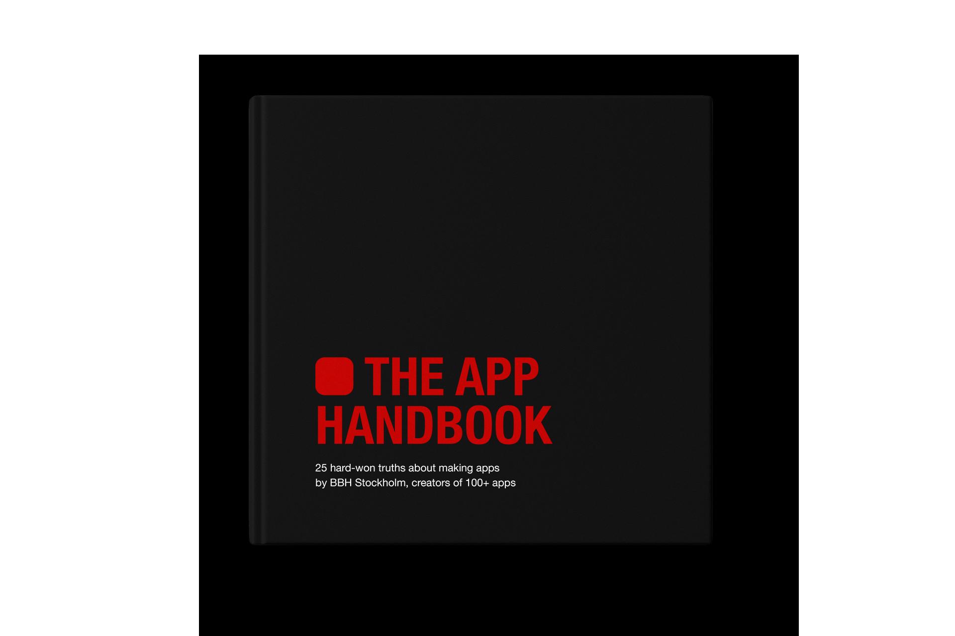 apphandbook