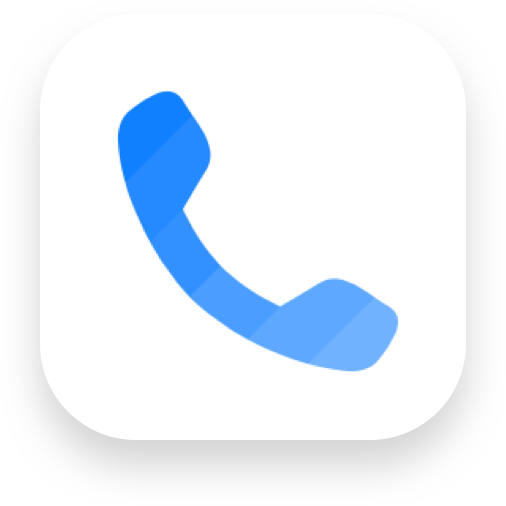 truecaller-icon