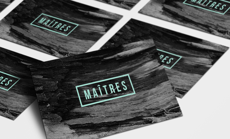Maitres_07